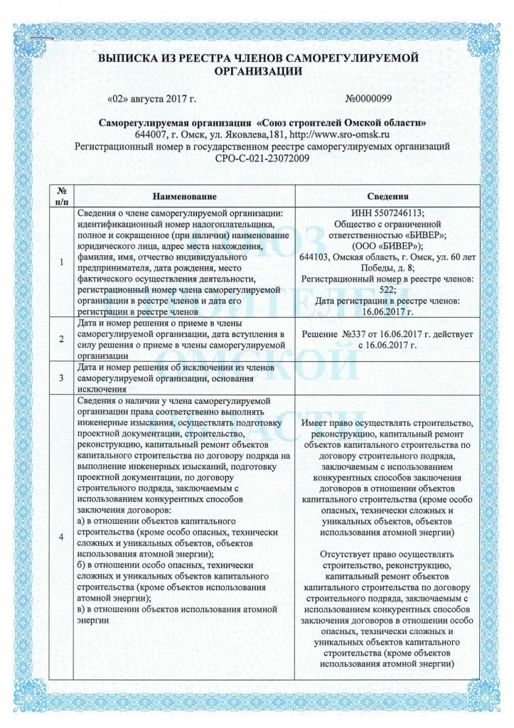 Vypiska-iz-reyestra-chlenov-Soyuza-stroiteley-Omskoy-oblasti-Beaver