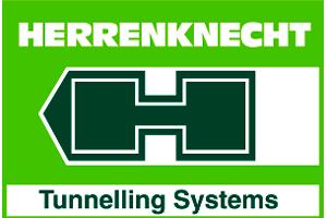 Herrenknecht_logo