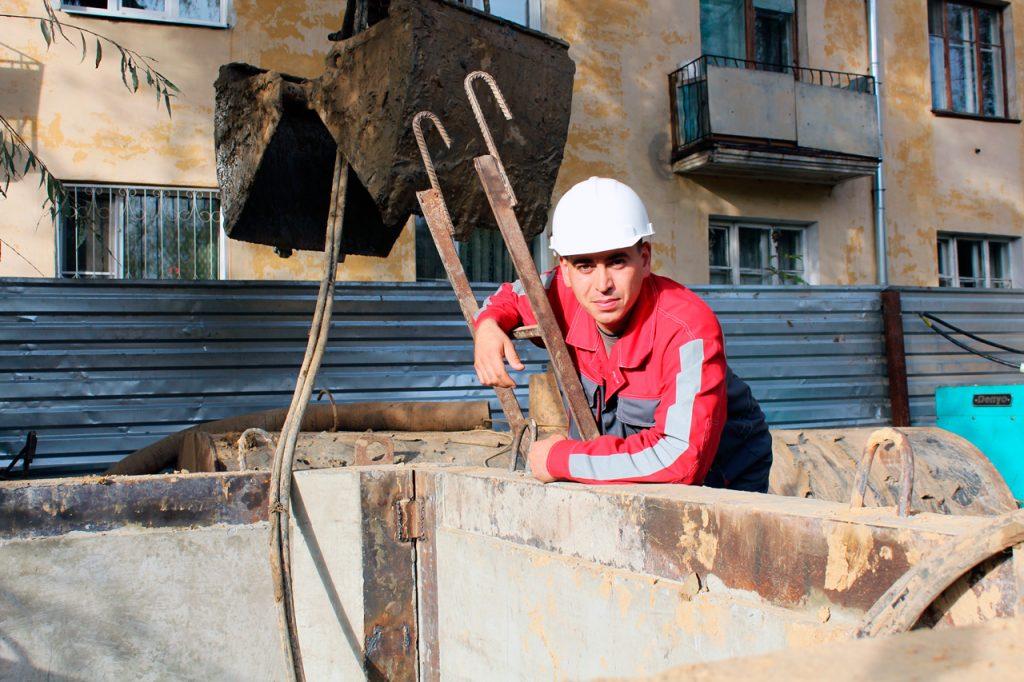Obninsk-Stroitelstvo-khozfekalnogo-kollektora-Beaver-48