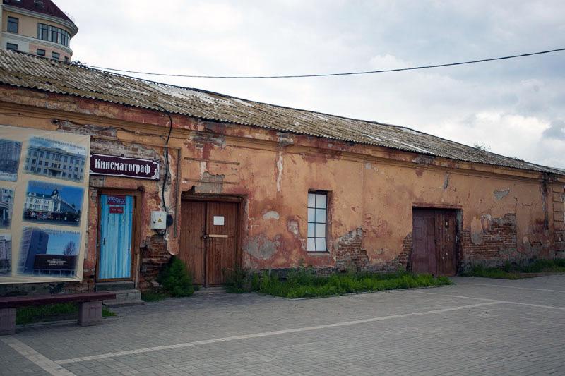 Omskaya-krepost-Rekonstruktsiya-zdaniy-do-beaver-9