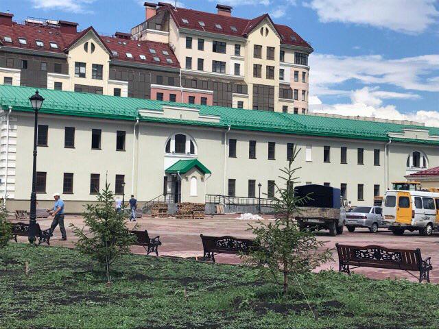 Omskaya-krepost-Rekonstruktsiya-zdaniy-posle-Beaver-18