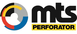 mts-perforator-logo