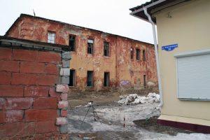 Omskaya-krepost-Rekonstruktsiya-zdaniy-do-beaver-4