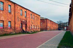 Omskaya-krepost-Rekonstruktsiya-zdaniy-do-beaver-6