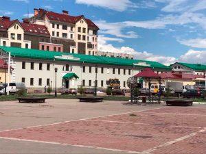 Omskaya-krepost-Rekonstruktsiya-zdaniy-posle-Beaver-13
