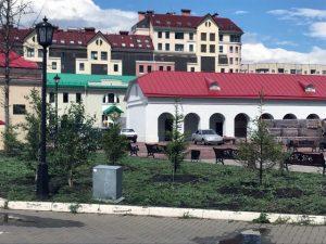 Omskaya-krepost-Rekonstruktsiya-zdaniy-posle-Beaver-14