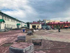 Omskaya-krepost-Rekonstruktsiya-zdaniy-posle-Beaver-16