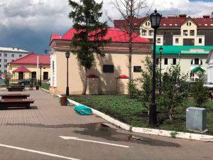 Omskaya-krepost-Rekonstruktsiya-zdaniy-posle-Beaver-2