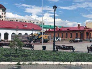 Omskaya-krepost-Rekonstruktsiya-zdaniy-posle-Beaver-9