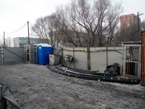 Zavertyayeva-Omsk-Stroitelstvo-kanalizatsii-s-ochistnymi-sooruzheniyami-Beaver-1