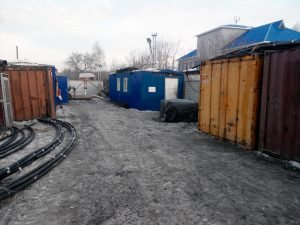 Zavertyayeva-Omsk-Stroitelstvo-kanalizatsii-s-ochistnymi-sooruzheniyami-Beaver-2
