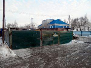 Zavertyayeva-Omsk-Stroitelstvo-kanalizatsii-s-ochistnymi-sooruzheniyami-Beaver-3