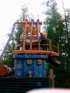 Zelenogorsk-Rekonstruktsiya-podvodyashchego-kollektora-Beaver-49
