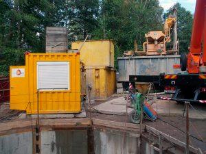 Zelenogorsk-Rekonstruktsiya-podvodyashchego-kollektora-Beaver-7